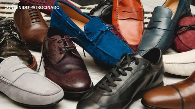 pasion_zapatos-1